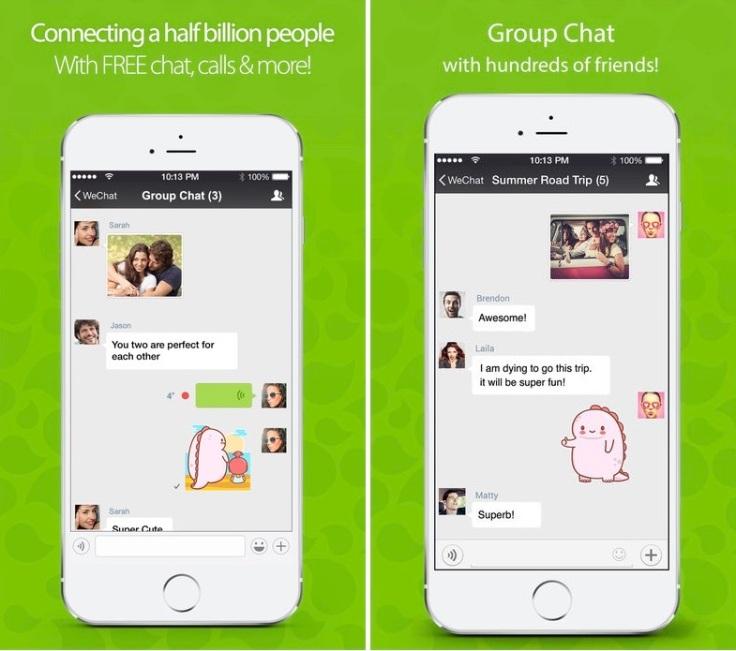 wechat-app-2.jpg