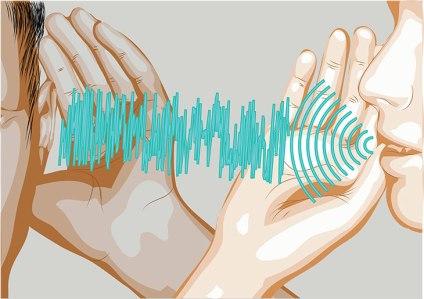speak-listen-communicate-better